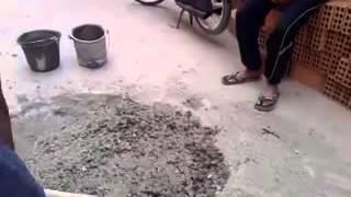 Download Dahk lbanaya hhh لبناي لايعرفون المستحيل Video