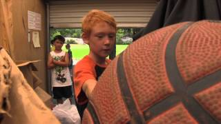 Download The Basketball Bully Video
