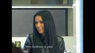 Download Vadim Tudor & Daniela Crudu - Plasa de Stele [30 Mai 2012] Video