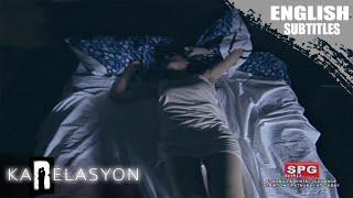 Download Karelasyon: Pinagsamantalahan ng maligno Video