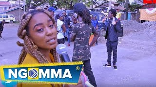 Download PULL BY MR SEED (BEHIND THE SCENES PART 2) Video
