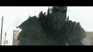 Download Man of Steel - ″Fate of Your Planet″ Official Trailer [HD] Video