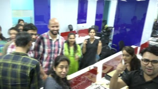 Download ADDA247 Celebrations!!! | Teachers' Day & Unboxing Of Gold Button !! Video