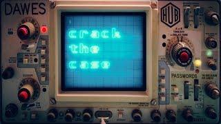 Download Dawes - Crack The Case Video