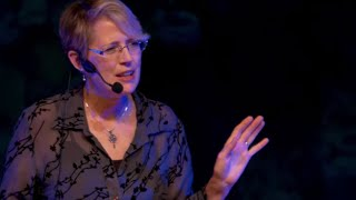 Download How Music Can Heal Our Brain and Heart | Kathleen M. Howland | TEDxBerkleeValencia Video