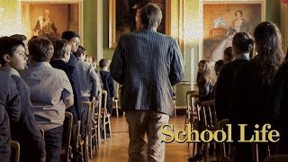 Download School Life - Official Trailer Video