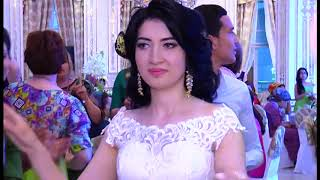 Download Надира + Надир Дашогуз 09.05.2017 Video