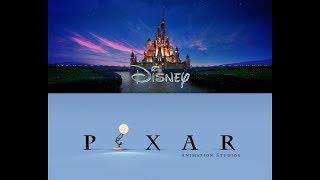 Download Disney.PIXAR Animation Studios (2017) (Coco) Video