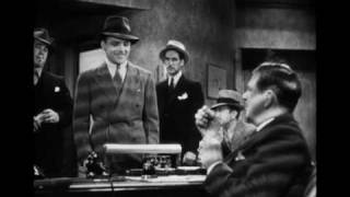 Download Angels with dirty Faces (1938) Trailer Video