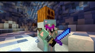 Download GG TEN | Minecraft Video