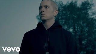 Download Eminem - Survival (Explicit) Video