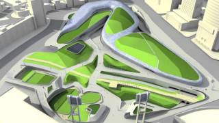 Download Biomimicry and Landscape Architecture Video