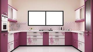 Download Mutfak Dolabı Modelleri Mutfak Dolapları Mutfak Dolabı Kapakları Mutfak Modelleri Dolaplar Dolabı Video