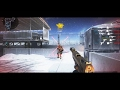 Download Warface ″Ice Head″ FragMovie Video