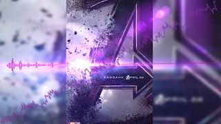 The Avengers Theme - Drum Cover (By Boogie Drum) Free Download Video