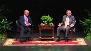 Download Purdue Presidential Lecture Series: Sam Allen Video