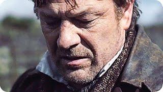 Download THE FRANKENSTEIN CHRONICLES Season1 TRAILER (2016) Sean Bean Mystery Series Video