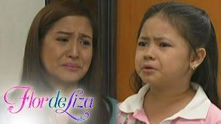 Download FlordeLiza: Don't leave Video