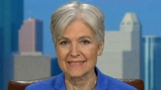 Download Green Party candidate Jill Stein talks 2016 Video