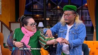 Download Anda Sakit? Panggil Saja Sule, Dijamin Ketawa Video