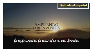 Download Ampliando la Bienvenida (Doblada al Español) Video