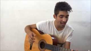 Download Medley - Desenhos Animados - (Cover Improvável #2) Video