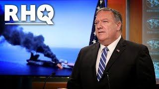 Download Iran War Drum Beats Are THUNDEROUS Video