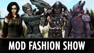 lovehappy - gotha rensa clothes hdt skyrim mod Free Download