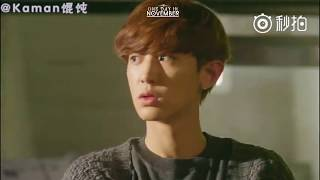 Download [VIETSUB] We Got Married (Phần 9) - ChanBaek Couple Video