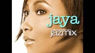 Download Jaya OPM Medley by Jaya Video