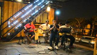 Download Protonema - Kiranya ( Cover ) Video