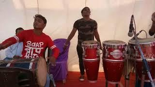 Download Nua khai bhet ghat ... #Putli Masi, Nibas mama, Bisu Mama , Naik Pintu mama & Team Video