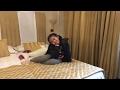 Download เด็กจิ๋วพาดูห้องพักติดคลองเวนิส 😊 Video