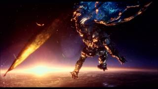 Download Pacific Rim - Nuovo trailer italiano in HD Video