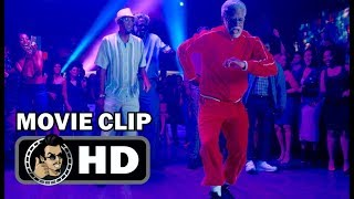 Download UNCLE DREW Clip - Dance Club (2018) Kyrie Irving Basketball Comedy HD Video