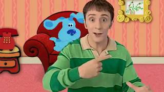 Download Blue's Clues: Blue's Art Time Activities (PC Game) Video
