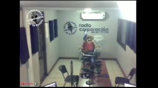 Download Radio Corporacion - Live Stream Video