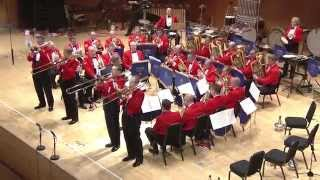 Download European Brass Band Championships 2014 DVD trailer Video