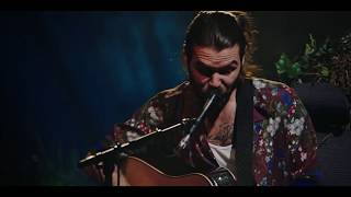 Download Biffy Clyro – Black Chandelier (MTV Unplugged Live at Roundhouse, London) Video