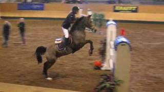 Download Ponny sm Video