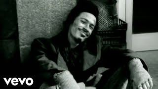 Download Eagle-Eye Cherry - Save Tonight Video