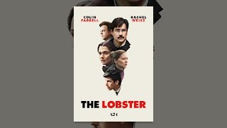 Download The Lobster Video