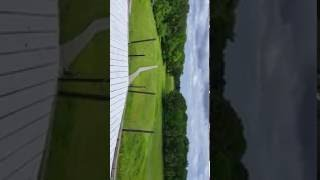 Download Poverty Point World Heritage Center, Louisiana - May 1, 2016 - Travels With Phil Video