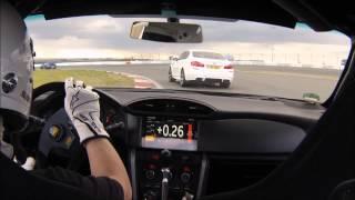 Download 19.05.2015 Nuerburgring GP - Toyota GT 86 vs. Porsche Turbo Video