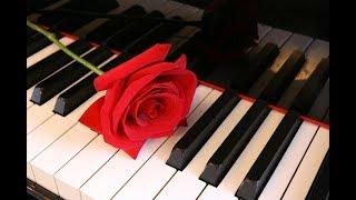 Download 🔴 Beautiful Piano Music: Relaxing Music, Study Music, Sleep Music, Meditation Music Video