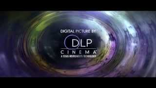 Download DLP Cinema Intro by Texas Instruments (Full HD 1080p) Video