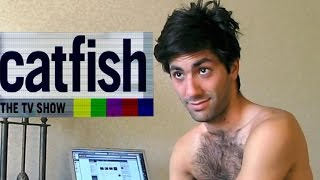 Download CATFISH - TV Show, Scams + More With Nev Schulman Video