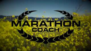 Download In the Lap of Luxury RV with Marathon Show Coach #1286 Video