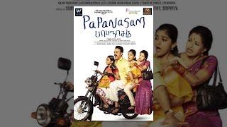 Download Papanasam Video