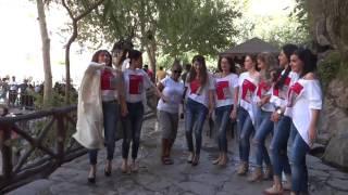 Download Dans miss kurdistan Video